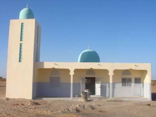 Vélingara - Menaces d'affrontements entre sunnites et chiites : Le préfet ferme une mosquée du quartier Ouest 2