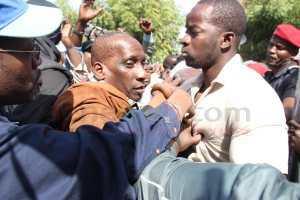 Recrudescence des violences contre les élus du peuple: Que vaut réellement l'immunité parlementaire ?