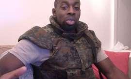 Deuxième vidéo posthume d'Amedy Coulibaly : Dans quel but ?