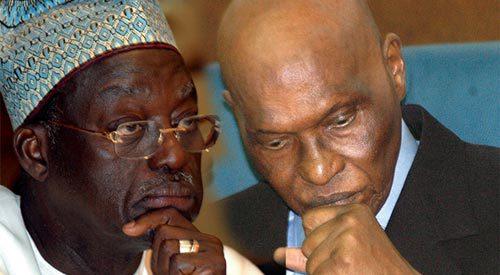 Sénégal : Quand le 3ème âge dicte sa loi