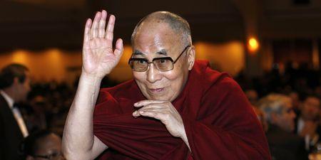 Une rencontre entre le dalaï-lama et Obama provoque l'ire de Pekin