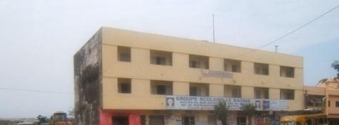 Le groupe scolaire Baobab éclaboussé par une histoire de faux et usage de faux