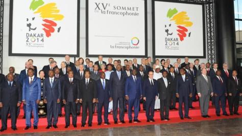 Sommet de la Francophonie: Les artistes réclament leur argent et donnent un ultimatum à l'Etat