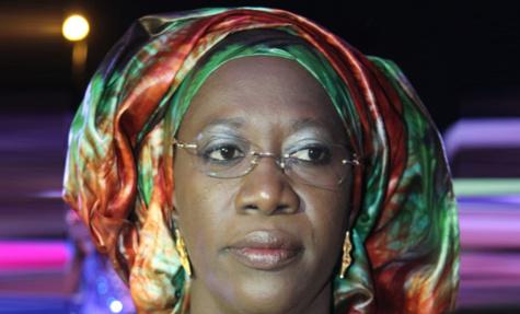 Bourse de sécurité sociale : Le quota de Dakar va doubler en 2015