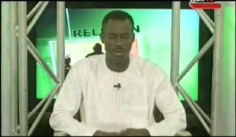 Diiné ak Diamono du jeudi 05 février 2015 - Débat sur le dialogue politique