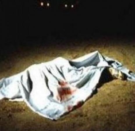 Thiès : Mort suspecte à la police d'un des présumés cambrioleurs