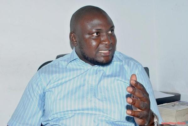 Incendie criminelle du bus DDD : Victor Diouf mouille Toussaint Manga