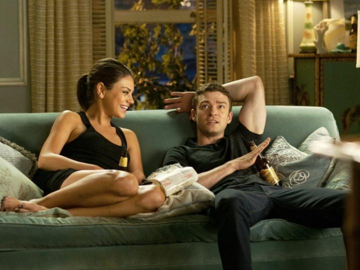 Une étude prouve que l'amitié homme-femme n'existe pas !