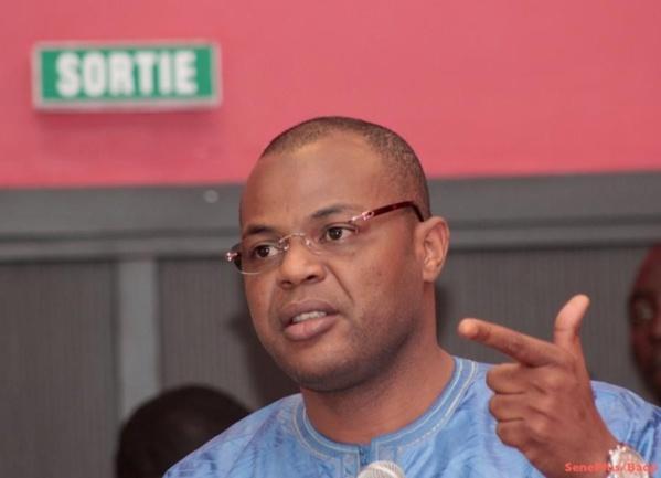 Après un article publié et défavorable au ministre de la jeunesse : Abdoulaye Khouma, un sbire de Mambaye Niang menace de mort un journaliste