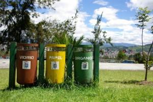 Top 10 des petits trucs en faveur de l'environnement qui ne coûteraient pas cher (et qui nous simplifieraient la vie)