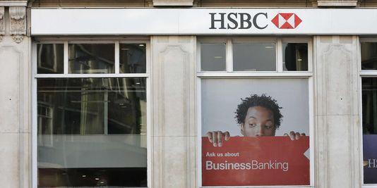SwissLeaks : « Nous publions les noms des personnalités dont la fraude est manifeste »