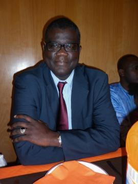 Construire un Sénégal nouveau : Le parti politique NADEMS  appelle à la  Vigilance et au consensus national