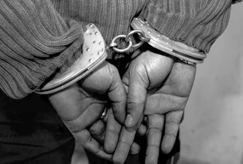 Usurpation d'identité : Le sieur Fall escroque des Italiens en se faisant passer pour un beau-frère de Marième Faye Sall
