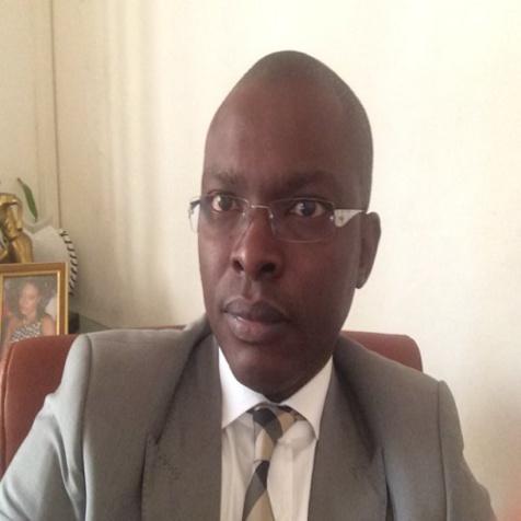 Procès de Karim : L'UJTL descend en flèches Pape Alboury Ndao