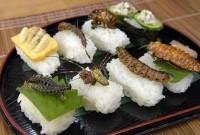 Top 10 des façons déguisées de manger des insectes (bon appétit)
