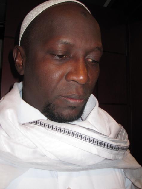 Lettre ouverte à Monsieur le Président de la République (M. Cheikh Guèye, Menuiserie Khadimou Rassoul)