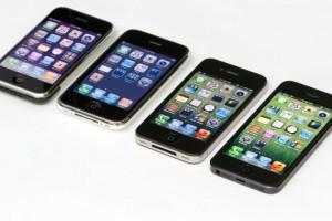 Top 11 des astuces pour iPhone que vous ne connaissiez pas (on parie qu'on vous apprend un truc ?)