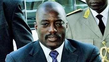 RDC : la date de la présidentielle fixée au 27 novembre 2016