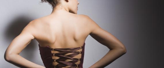 12 choses subtiles et inattendues qui rendent une femme immédiatement sexy !
