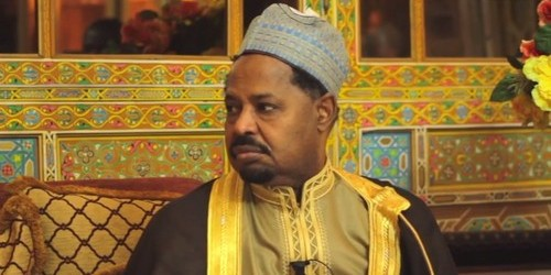 """""""Le jeu macabre de la classe politique sénégalaise"""", Par Ahmed Khalifa Niasse"""