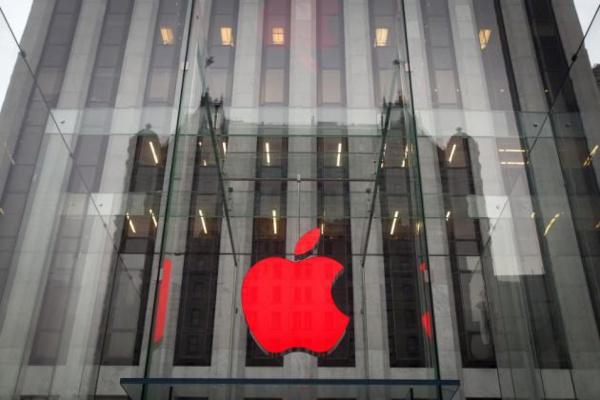 Apple travaillerait sur un projet de voiture électrique