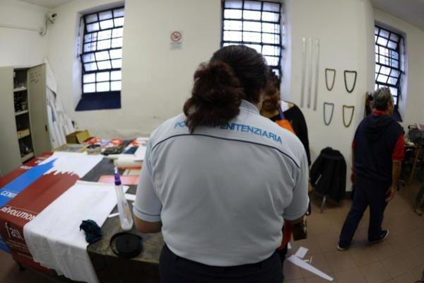 Italie : un trafiquant de migrants condamné à 30 ans de prison