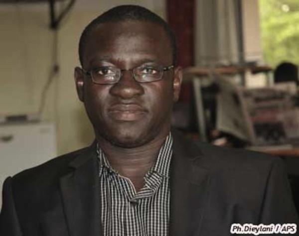 """Dr Bakary Sambe : """"Le Rôle que peuvent jouer les confréries pour contrer la menace Terroriste (...) """"L'idéologie Salafiste et Wahhabite est déjà bien implantée au Senegal (...)"""