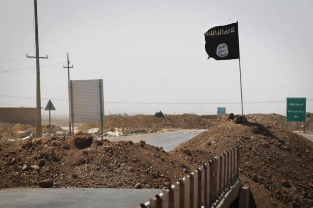 Egypte: l'EI affirme avoir décapité 21 coptes capturés en Libye