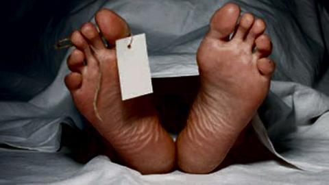 Drame au village de Ndiobène : l'Imam trouvé mort les pieds attachés