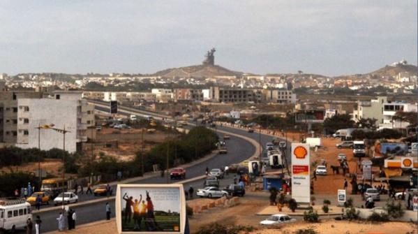Scandale politico-financier: Des gens du régime se sont fait attribuer des terrains à 1000 F le m2 et le vendent à coup de milliards