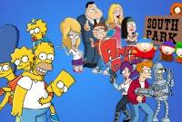 Top 10 des meilleures séries animées humoristiques de tous les temps