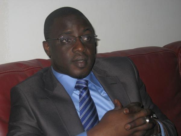"""Audio - Bachir Diawara: """"La dynastie Faye Sall ne peut pas empêcher Karim Wade de se présenter à une élection"""""""