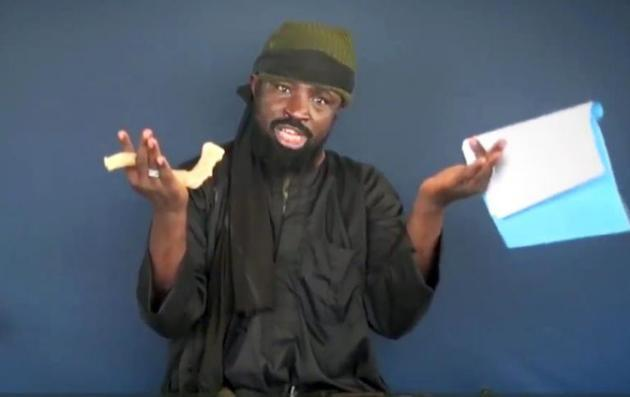Nigeria: Boko Haram menace les élections, l'armée revendique une victoire