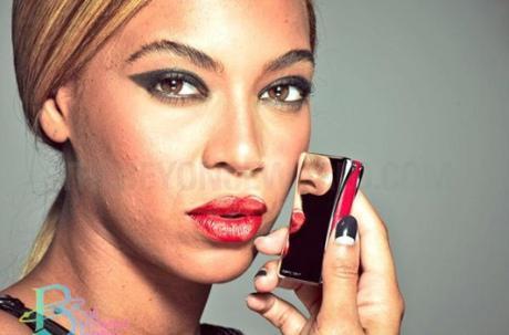 Beyoncé non-retouchée : les Internautes sous le choc