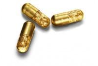 Top 8 des pilules aux pouvoirs incroyables qui existent vraiment