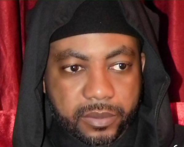 """Menaces de mort contre les autorités : Sheikh Alassane Sène-Johnny Bâ, le Sms et les """"19 membres d'Al Qaïda"""""""