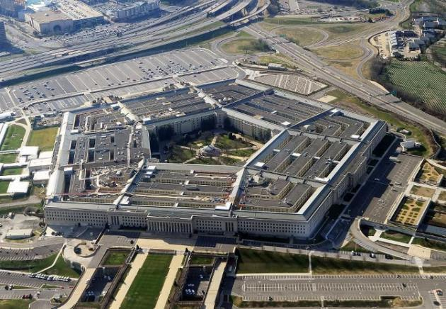 Le Pentagone dépense 41,6 millions de dollars en Viagra