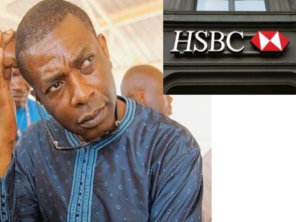 """Tounkara interpelle Youssou Ndour sur le scandale SwissLeaks: """"HSBC, lu la ci boolé ?"""""""