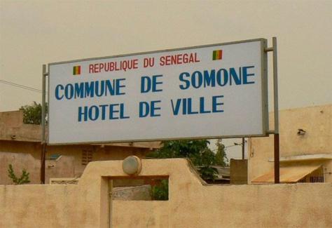 """Somone : Le maire Boubacar Sadji enlevé et """"empoisonné"""""""