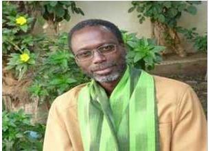 Promesses de Macky pour le désenclavement de la Casamance – Les combattants du maquis approuvent, mais…