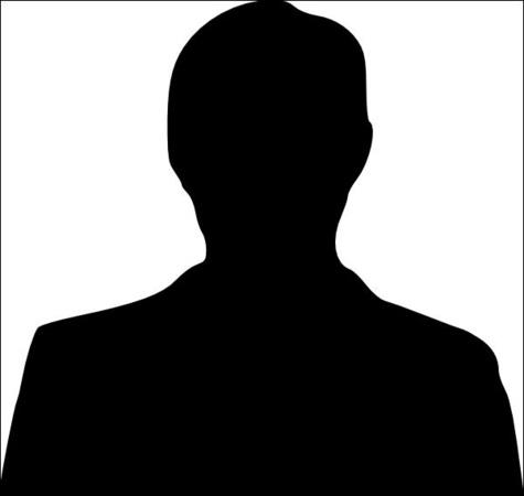 """Chantage sexuel : Largué par son ancienne étudiante, """"le Ché"""" menace de divulguer 83 vidéos de leurs ébats"""