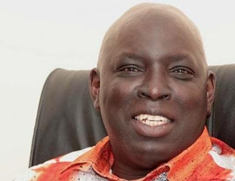 Macky Sall, la course en tête - Par Madiambal Diagne