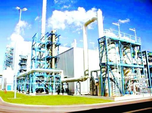 Gré à gré présumé en faveur d'Africa Energy : La légende des 300 milliards de FCfa