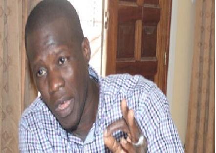 Déféré au Parquet, Mamadou Lamine Massaly tout proche de Rebeuss !