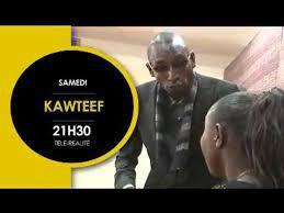 """En plus du mépris opposé au Cnra et aux contempteurs de """"Kawtef"""" : Sen Tv en plein tournage du deuxième numéro de la téléréalité"""