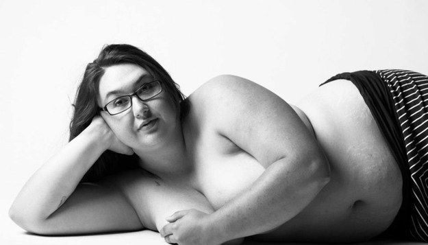 Voici à quoi ressemble le corps des femmes après la grossesse