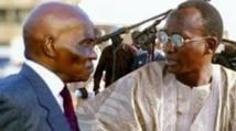 """Abdoulaye Mbaye Pekh condamne la sortie de Wade : """"Liñu ko wakh dëk bi yëp la meti""""*"""