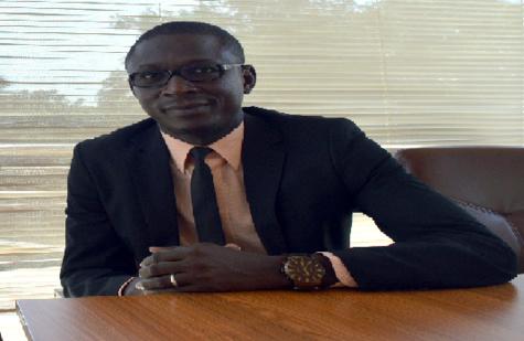 Que l'on ne pointe pas un pistolet sur la tempe du peuple sénégalais ! - Par Alioune Badara Niang