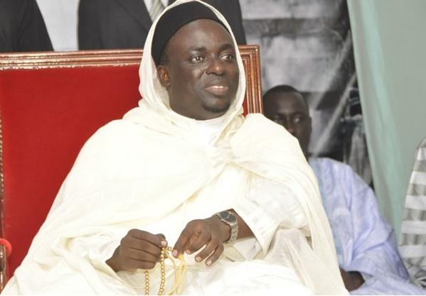 Réaction de Serigne Khadim Gaydel Lo suite aux propos injurieux du Président Abdoulaye Wade sur le Président Macky Sall