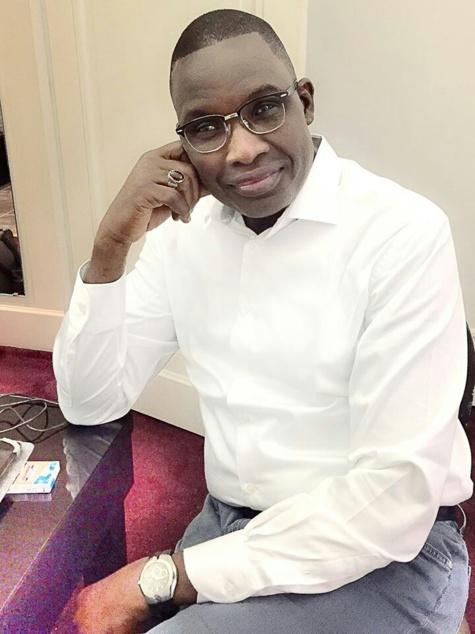 Ibrahima Sall prend la défense de Macky Sall